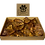 Thumbnail: Iberian Pigs Ears - 100% Natural Dog Treats