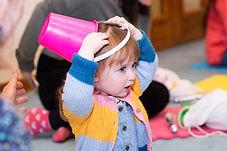Ruby with bucket on head.jpg