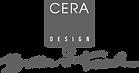 CERA-logo54b78fe352451.png