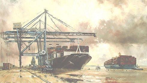Thamesport Large.jpg