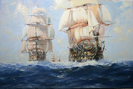 Victory_Leading_the_Fleet.JPG