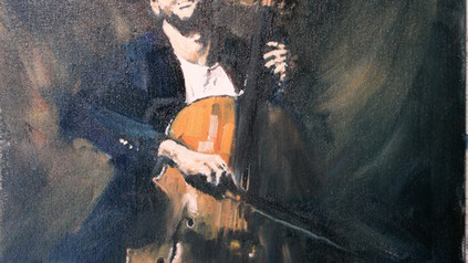 Solo_Cello.JPG