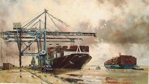 Thamesport.JPG