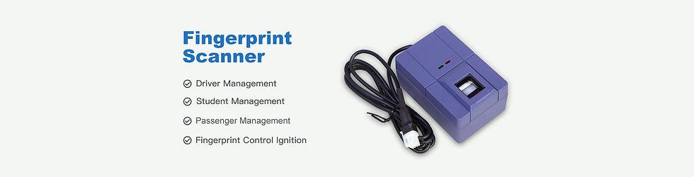 Fingerprint-Scanner.jpg
