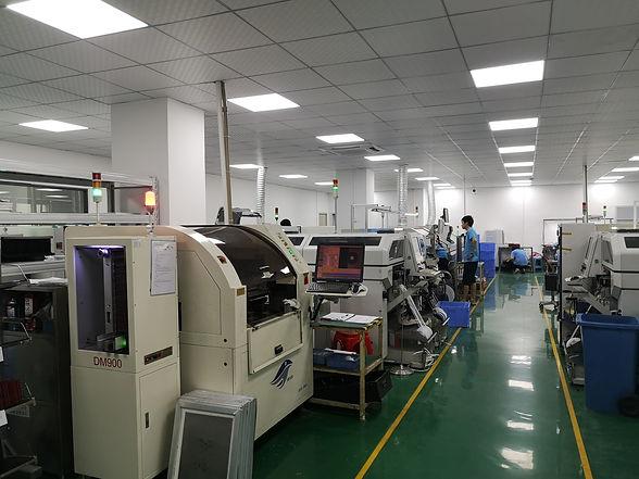 SMT factory.jpg