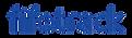 fifotrack Logo .png