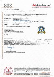 SGS report.png