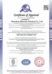 ISO Certificate.png