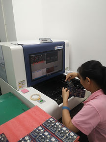 AOI Inspection.jpg