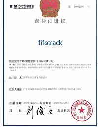 fifotrack logo copyright.png