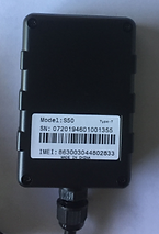 Stick label record IMEI.png