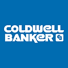 Coldwell_Banker-logo-.png