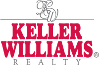 keller-williams-realty-logo.png