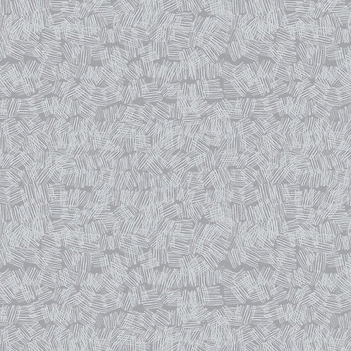 Serenity   Texture in Gray