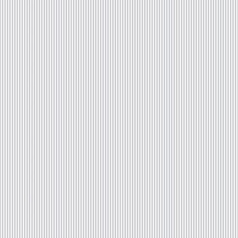 Serenity | Stripes in Gray