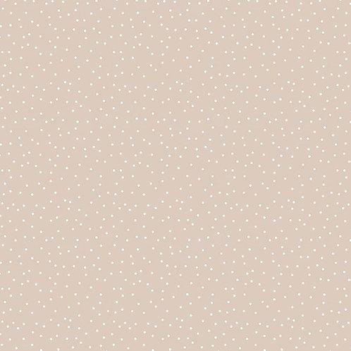 Serenity   Random Dots in Camel
