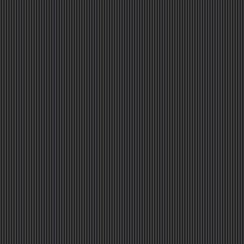 Serenity   Stripes in Black