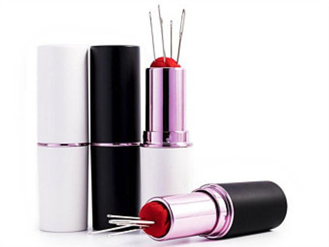 Needle and Pin Case -