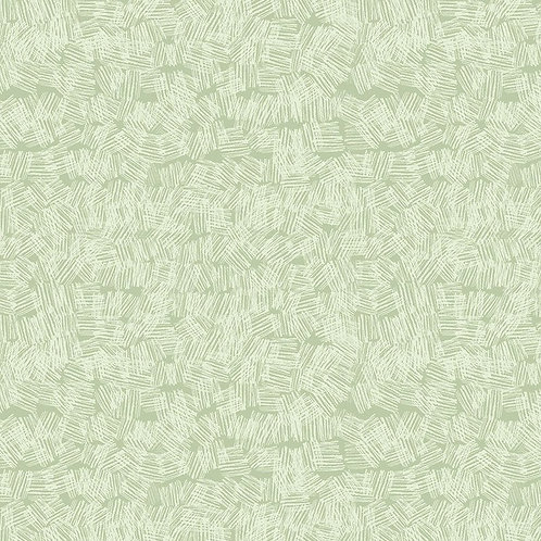 Serenity | Texture in Sage