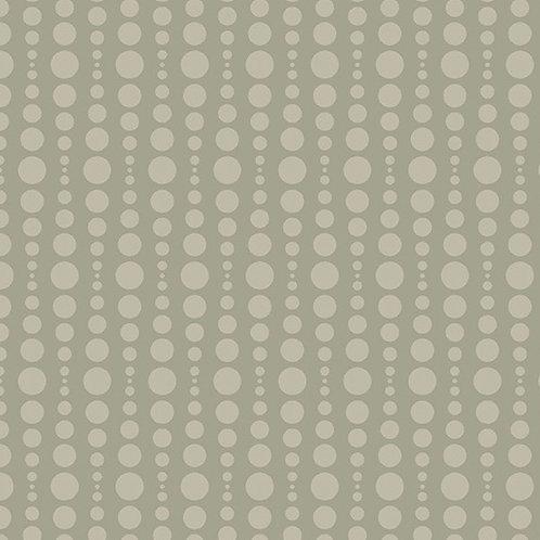 Stealth | Bubble | Khaki