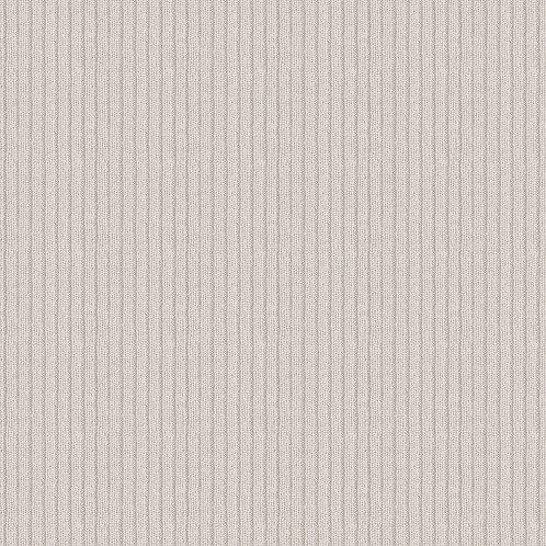 My Canada - Beige Stripe