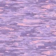 Clothworks - Ski Town Purple