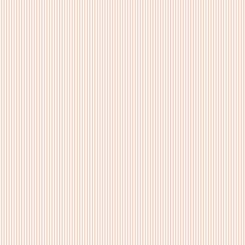 Serenity   Stripes in Pink