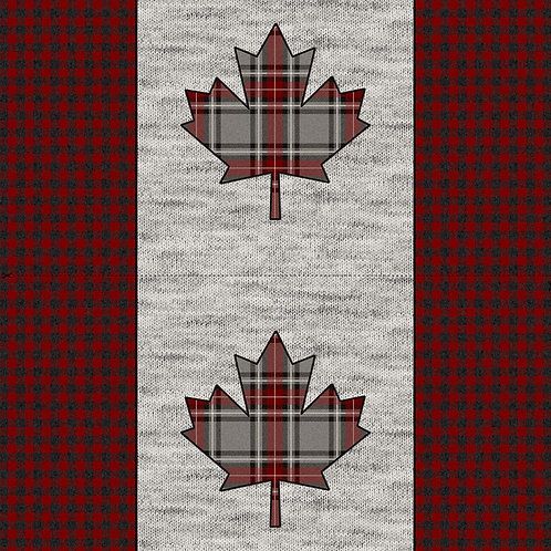 My Canada - Placemat (2)
