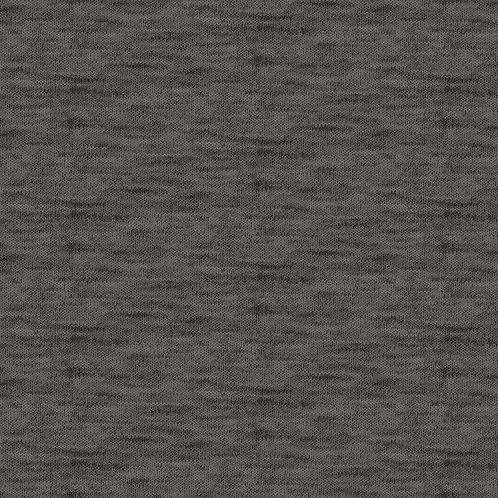 My Canada - Dark Gray Knit Print