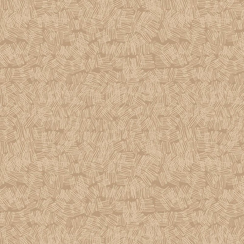 Serenity | Texture in Camel
