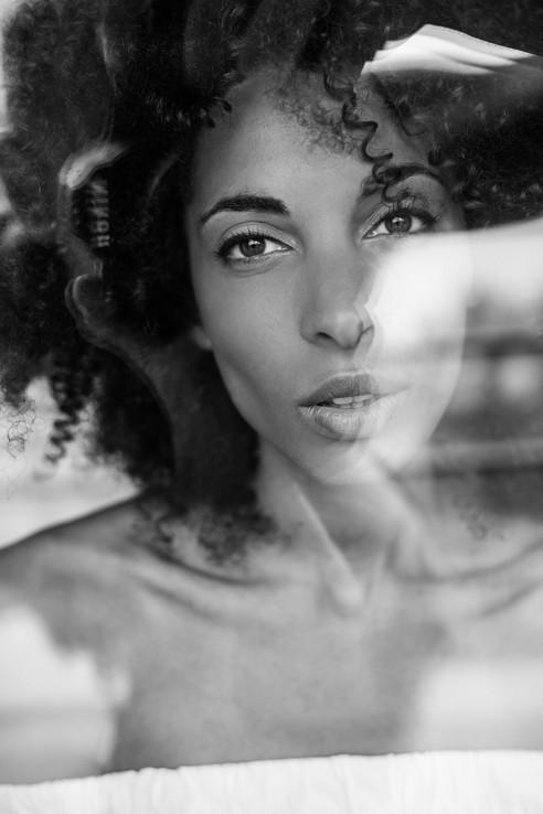 HW Portraits