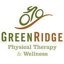 Green Ridge.png