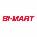 Bi-Mart.png