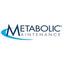 Metabolic.png