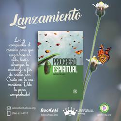 ads livros novos-01