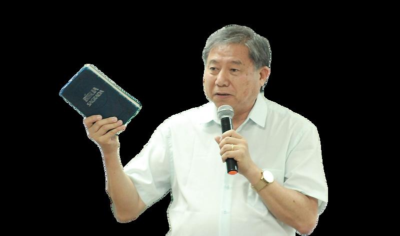 PEDRO BIBLIA.png