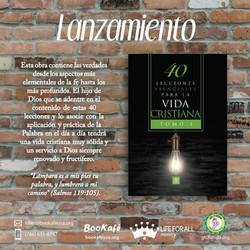 ads livros novos-03