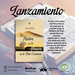 ads livros novos-05