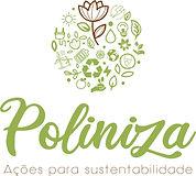 Logotipo_poliniza_1.jpg