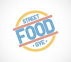 logo oficial street food.jpeg