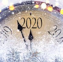 SUPER Tips para el 2020