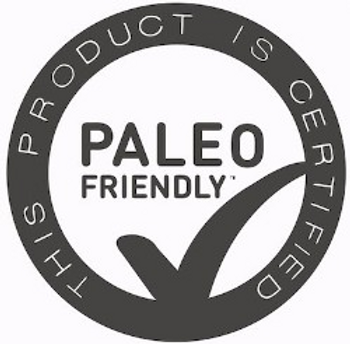 PALEO FRIENDLY.png