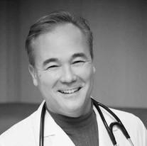 Dr. Davis y Las Grasas Saludables 🥥🥑🥓