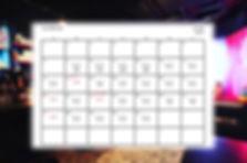 すすきの  札幌 サーカス マジックバー エンターテイメントバー ジャグリング 大道芸 バー BAR CIRCUS CIRCUS 北海道 ススキノ