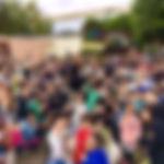 北海道、大道芸人、パフォーマー、マジシャン、ピエロ、大道芸、札幌、ジャグリング、サーカス、マジックショー、パフォーマンスショー、アッキー、はち君、SATOYA、時雨、ケイタ、プルート、taka、千里、飛花、パフォーマー、ミドリーマン