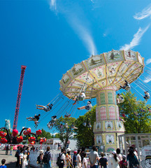 amusement-park-main_sp.jpg
