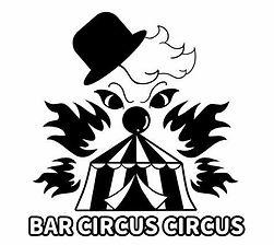 BAR CIRCUS CIRCUS (1).jpg