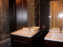 Gifard bathroom sized.jpg
