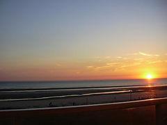 Hardelot sunset from Gifford.jpg