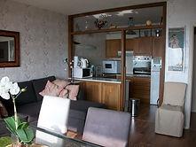 Giffard kitchen and sofa sized..jpg
